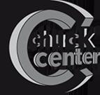chuckcenter logo