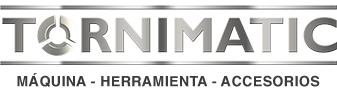 tornimatic logo