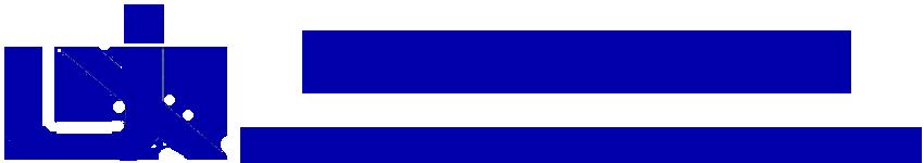 ugix logo